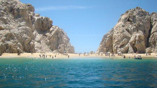 lovers beach picture of welk resorts sirena del mar cabo san rh tripadvisor com