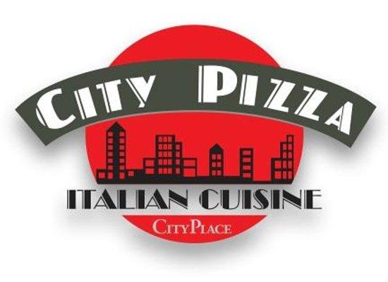 city pizza italian cuisine west palm beach omd men om restauranger tripadvisor. Black Bedroom Furniture Sets. Home Design Ideas