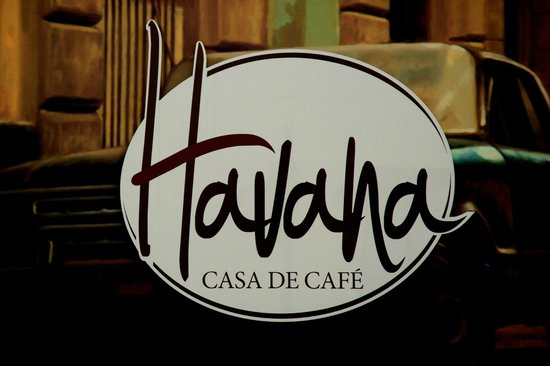 Habano: Havana