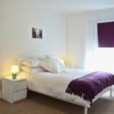 crown rooms newmarket
