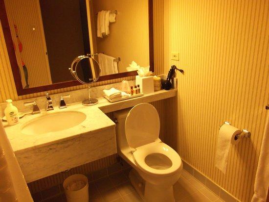 写真シェラトン センター トロント ホテル 枚