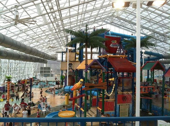 French lick water park coupon