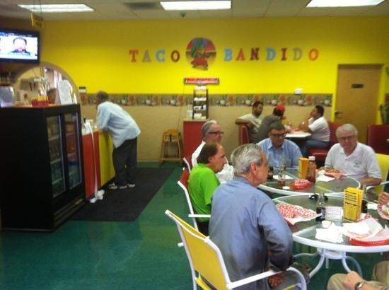 Best Mexican Restaurants In Scranton Pa