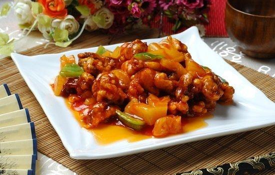 Best Chinese Food Yuma Az