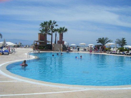 Luabay Hotel Tenerife