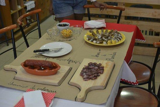 Taste Porto: Amazing food
