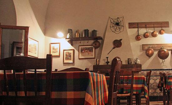 Aymon Ristorante Pizzeria Pub