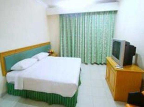 Hotel Wira Carita