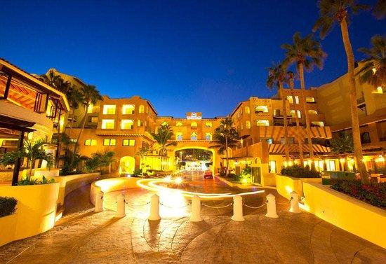 Viva Cabo Hotel Photo