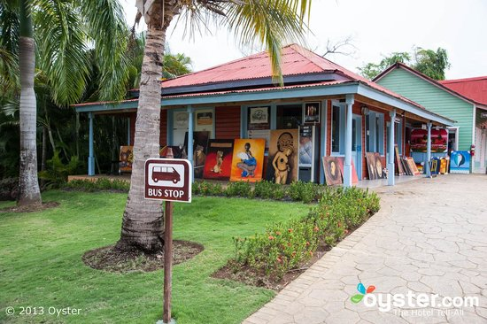 Photo of The Club Beach Resort & Spa Hotel Punta Cana