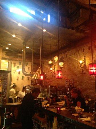 Gabbi S Mexican Kitchen Anaheim
