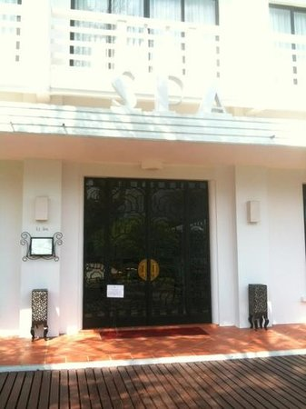 La Residence Hue Hotel & Spa - MGallery by Sofitel Photo