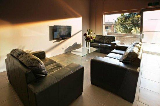 Charlestown Executive Apartments Au 125 2019 Prices Reviews