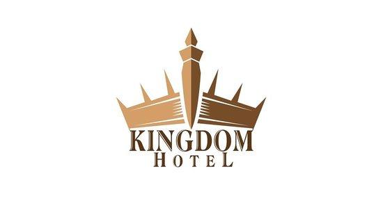 Cairo kingdom Hotel: Logo