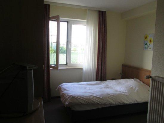 Hotel Garni Feldblick