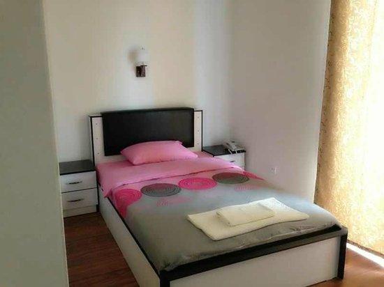 ... pour la salle – chambre simple hotel definition : chambre simple