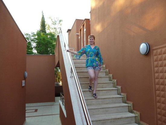 Euphoria Tekirova Hotel 사진