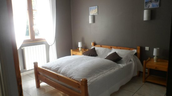 Les Lavandes Hotel - room photo 14332293