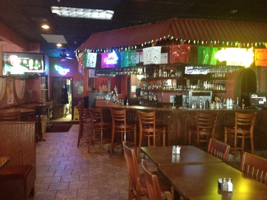 Tequila 39 s mexican restaurant nashville restaurant for Dining nashville tn