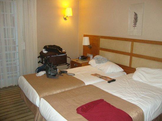 金星大酒店照片
