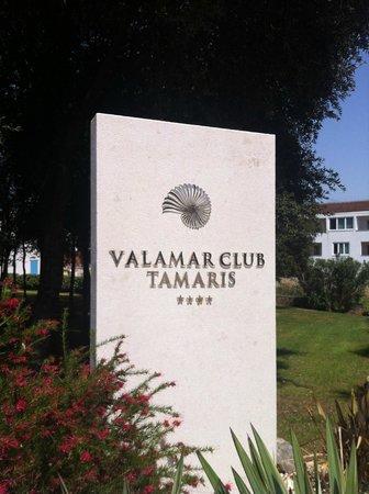 Valamar Tamaris Villas: Tamaris Porec