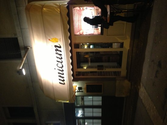 Unicum Lucerne: getlstd_property_photo