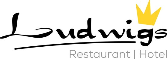 Ludwigs: Logo