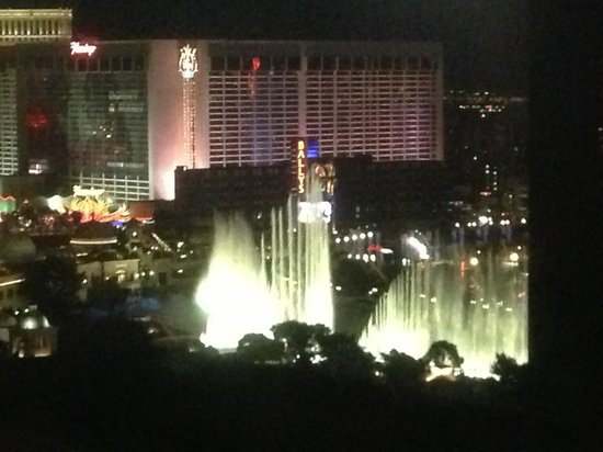 ShowTopic g i k Aria Rooms are now All Nonsmoking Las Vegas Nevada.