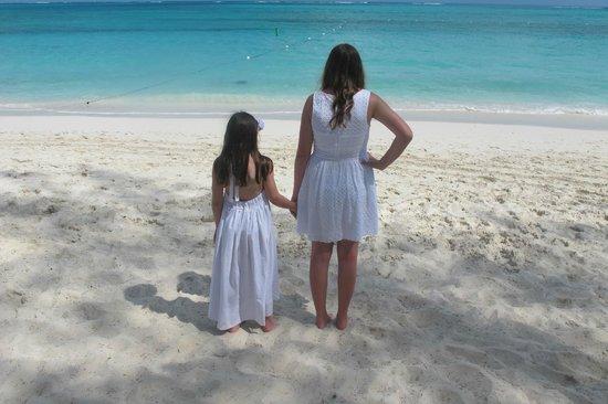 beautiful beach and sand picture of beaches turks caicos resort rh tripadvisor com
