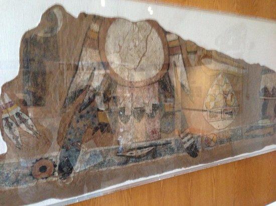 Museum of Northern Arizona: Pottery
