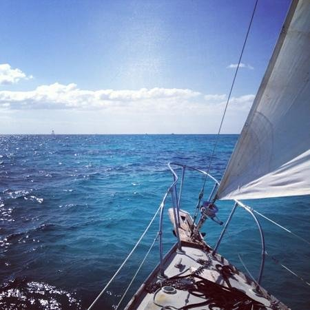 Morning Star Sailing Charters Key Largo 2019 All You Need To