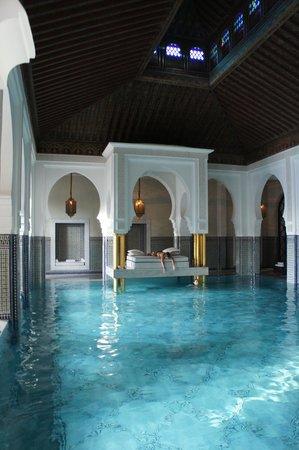 Morocco Private Tours & Excursions: 09876