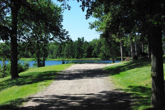 Pine Lake Resort
