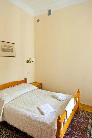 Photo of Pokoje Goscinne Basztowa Krakow