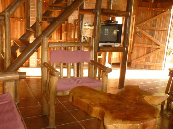 Cabanas Rusticas La Fortuna Updated 2018 Prices