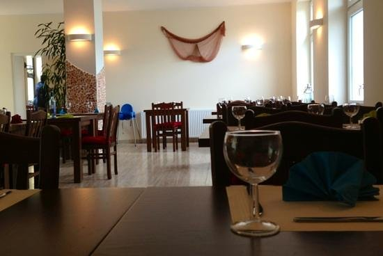 Amor Na Cozinha Bild Von Portugal Bonn Tripadvisor