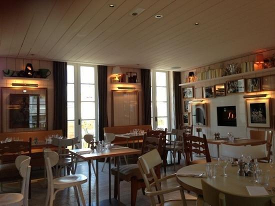 ma cocotte paris restaurant avis num ro de t l phone photos tripadvisor. Black Bedroom Furniture Sets. Home Design Ideas