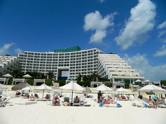 Live Aqua Cancun Room Choices
