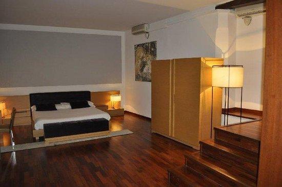 Mercer House Boria BCN: Guest Room