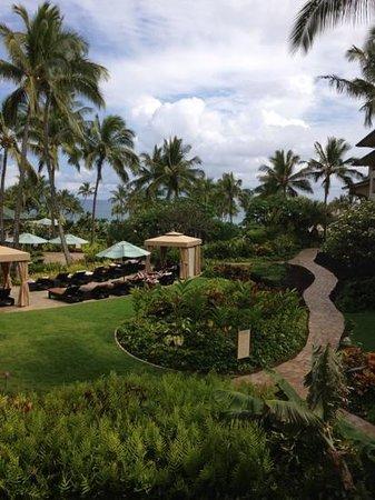 Koa Kea Hotel & Resort: Add a caption