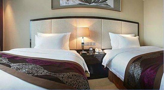 Lvjing Jinjiang Hotel