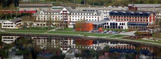 Photo of Park Hotel Vossevangen