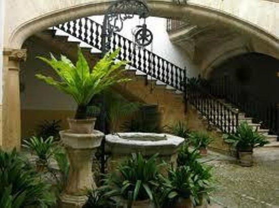 Mallorca Rutes