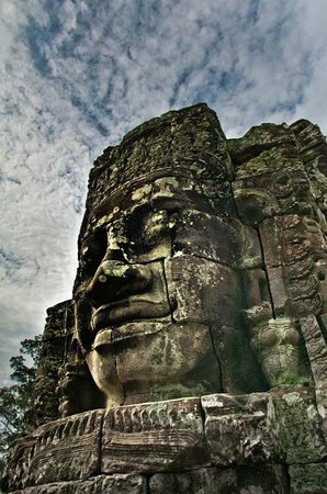 Peace of Angkor Tours
