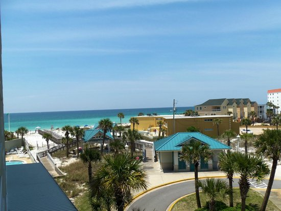 Seacrest Condos Updated 2018 Prices Reviews Photos Fort Walton Beach Fl Villa Tripadvisor