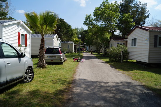 camping l 39 eden campground reviews price comparison le grau du roi france tripadvisor