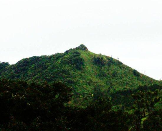 Danli, Honduras: Una distancia mas corta