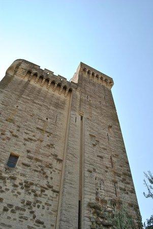 Tour Philippe le Bel : torre