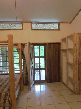 Hotel Hacienda Sueno Azul: Just another look at the room