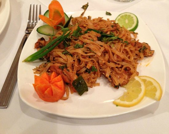 Chal chilli new york city restaurant reviews phone for Aura thai fusion cuisine new york ny